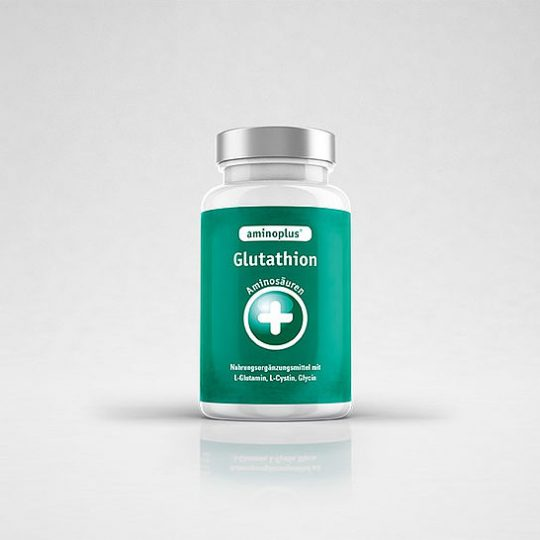 Aminoplus Glutathion.jpg