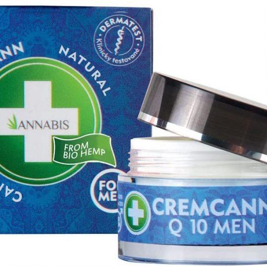 CREMCANN Q10 15ml