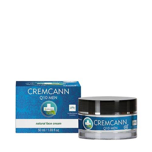 CREMCANN Q10 50ml