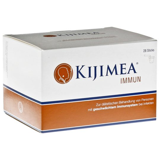 Kijimea Immun