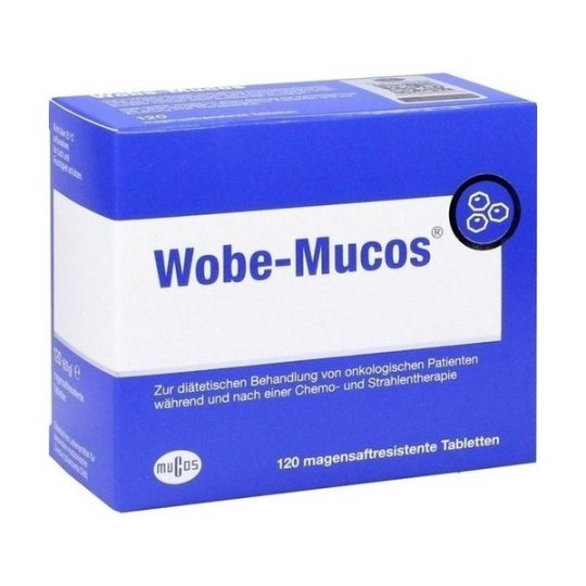 WOBE-MUCOS