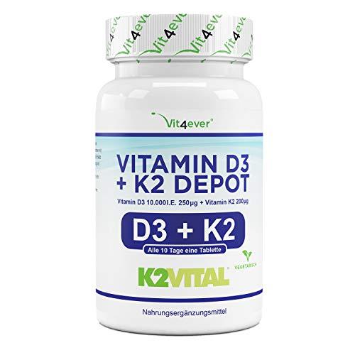 d3 vitamin.jpg