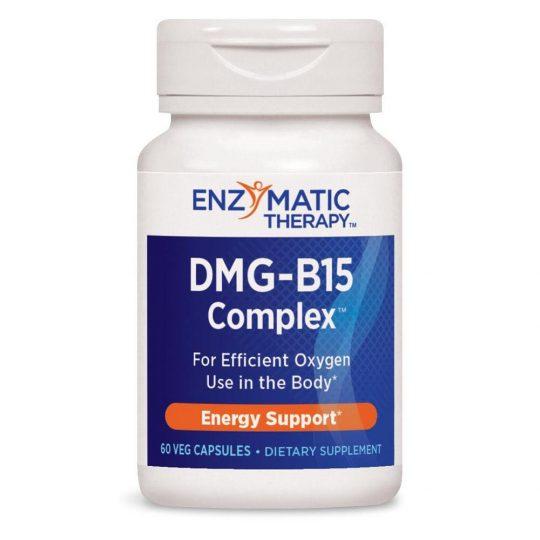 Pangámsav , B15 vitamin(60db)
