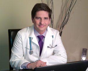 dr.ketskes-norbert