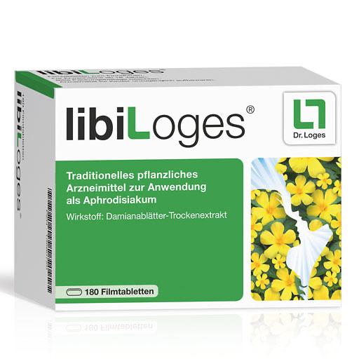 libiLoges 90db tabletta