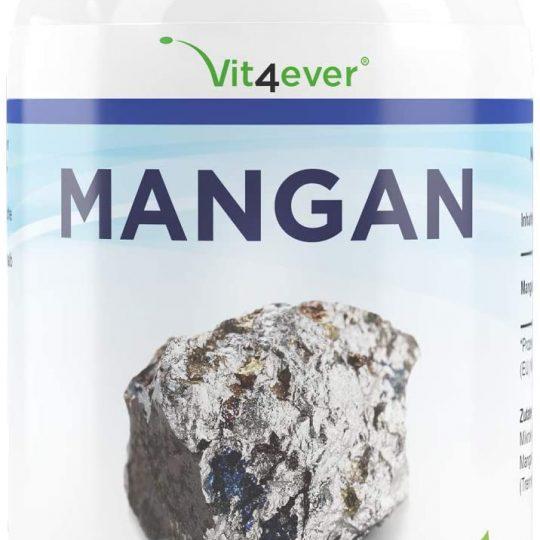 Mangán 10mg 365db. tabletta