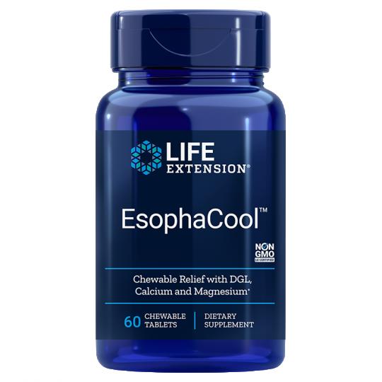 escophacool